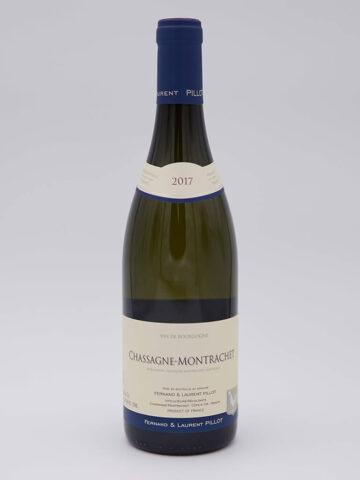 Chassagne-Montrachet AOC