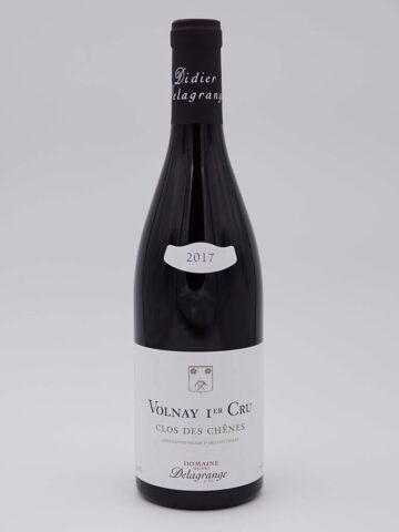 Volnay 1er Cru Clos des Chênes AOC