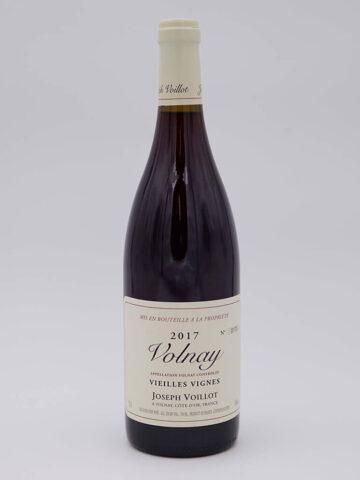 """Volnay """"Vieilles Vignes"""" AOC"""