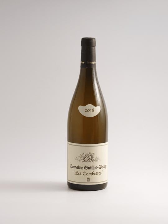 2018-domaine-guillot-broux-macon-chardonnay-les-combettes.png