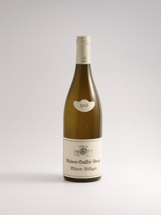 2018-domaine-guillot-broux-macon-villages.png