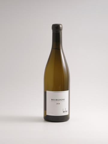 2018-domaine-lamy-caillat-bourgogne-chardonnay.png