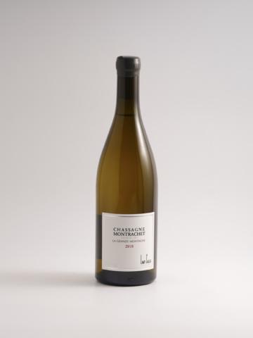 2018-domaine-lamy-caillat-chassagne-montrachet-1er-cru-la-grande-montagne.png