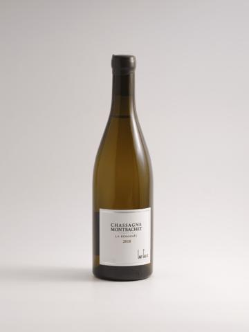 2018-domaine-lamy-caillat-chassagne-montrachet-1er-cru-la-romanee.png