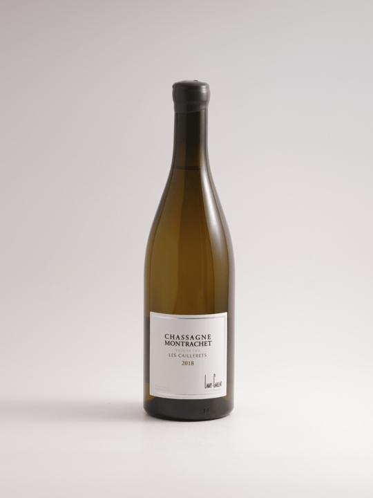 2018-domaine-lamy-caillat-chassagne-montrachet-1er-cru-les-caillerets.png