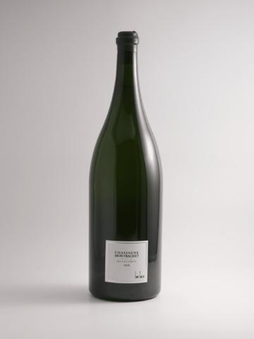2018-domaine-lamy-caillat-chassagne-montrachet-1er-cru-les-caillerets-jeroboam.png