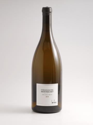 2018-domaine-lamy-caillat-chassagne-montrachet-1er-cru-les-caillerets-magnum.png